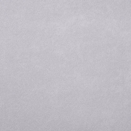 Creion Derwent Coloursoft Petrel Grey