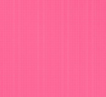 Creion Derwent Coloursoft Pink