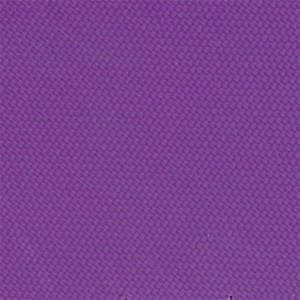 Creion Derwent Coloursoft Purple