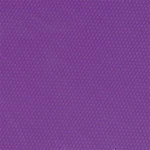 Creion Derwent Coloursoft Purple