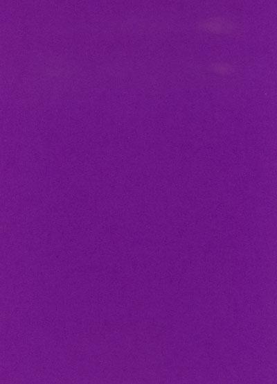 Creion Derwent Coloursoft Royal Purple