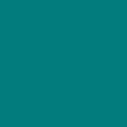 Creion Derwent Coloursoft Sea Green