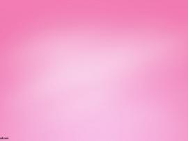 Creion Derwent Coloursoft Soft Pink