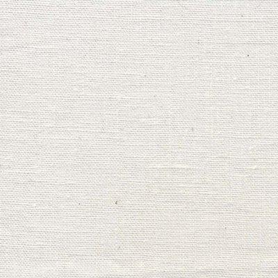 Creion Derwent Coloursoft White