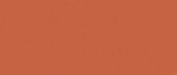 Creion Derwent Watercolour Golden Brown