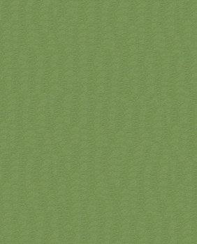 Creion Derwent Watercolour Olive Green