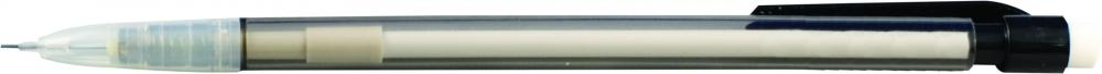 Creion mecanic RTC 0.7 mm