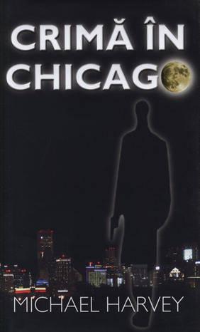 CRIMA IN CHICAGO