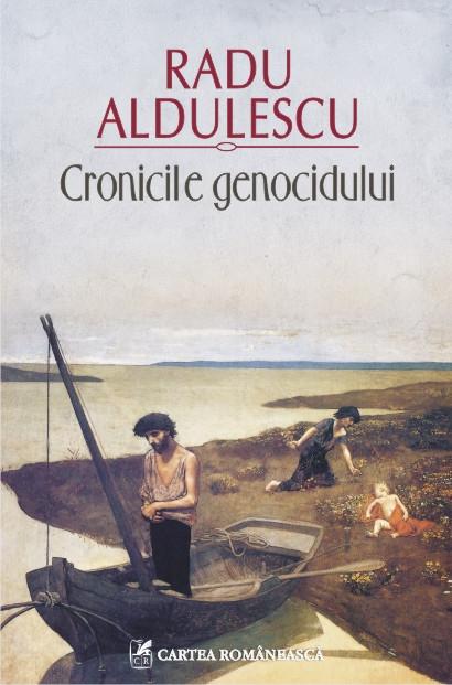 CRONICILE GENOCIDULUI