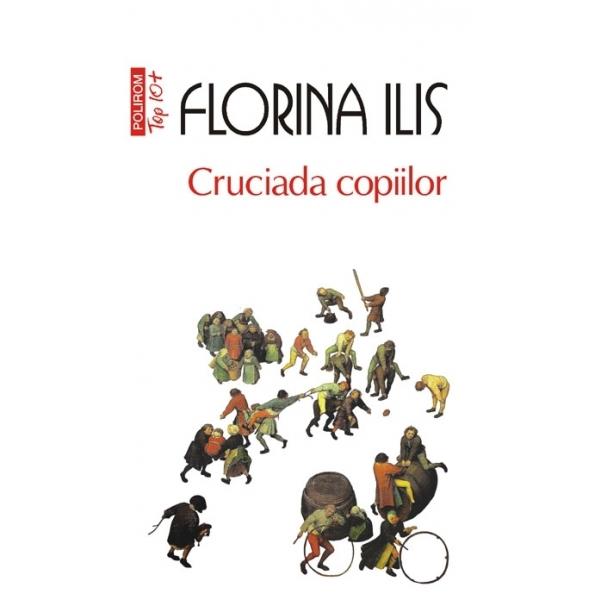 CRUCIADA COPIILOR TOP 10+