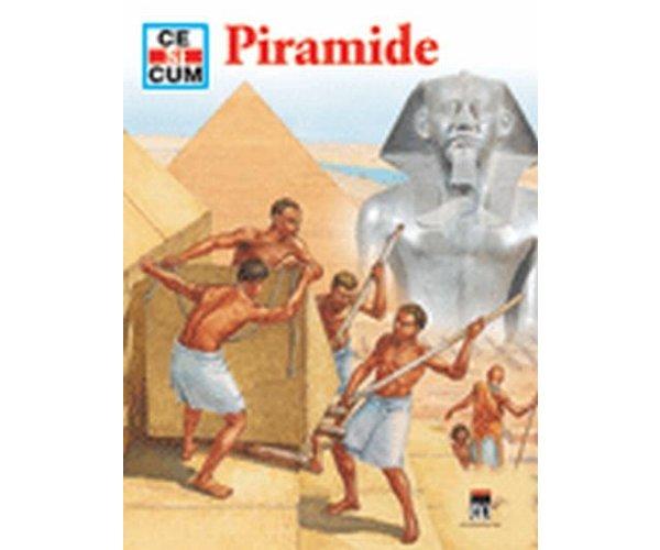 CSC- PIRAMIDE .