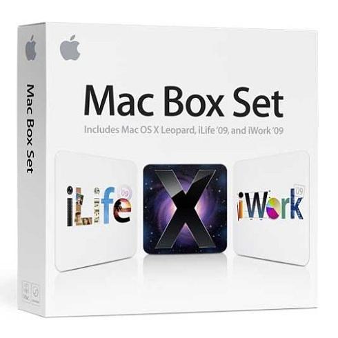 csNotebook Apple Mac book Air 11   1.4Gh