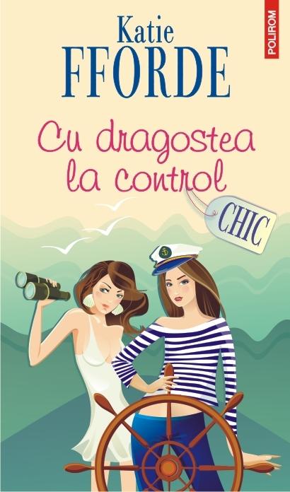 CHIC - CU DRAGOSTEA LA CONTROL