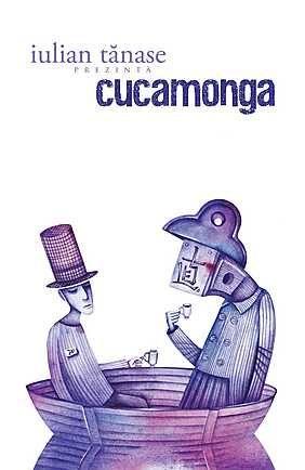 CUCAMONGA