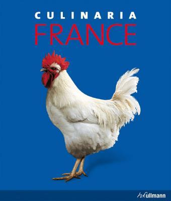 Culinarie France