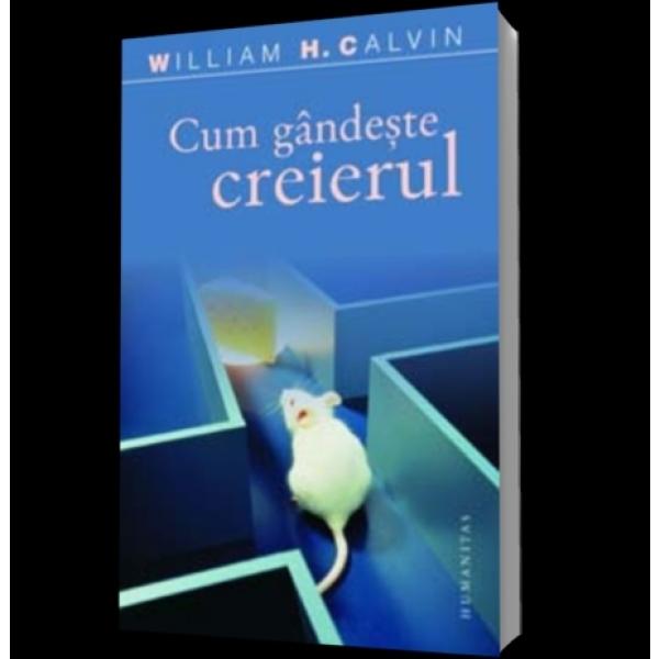 CUM GANDESTE CREIERUL R UL REEDITARE