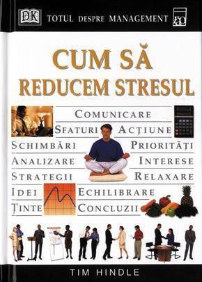 CUM SA REDUCEM STRESUL .