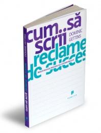 CumSa Scrii Reclame De Succes, Dominic Gettins