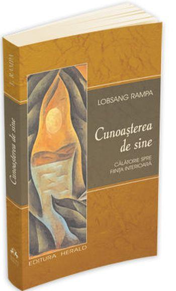 CUNOASTEREA DE SINE. EDITIA A III-A