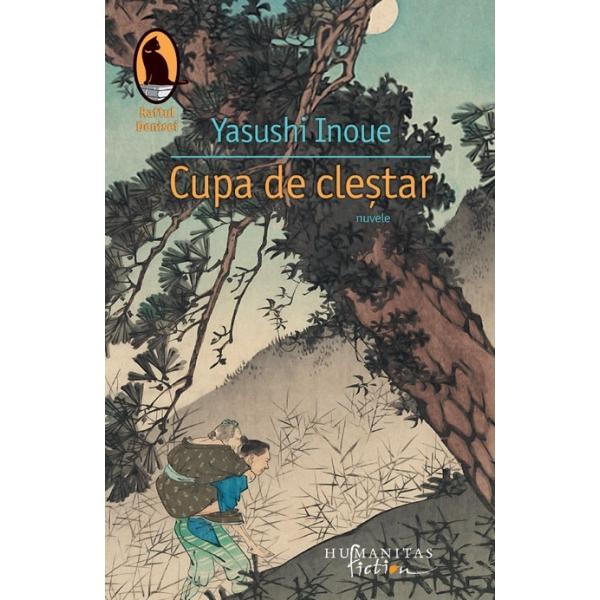 CUPA DE CLESTAR