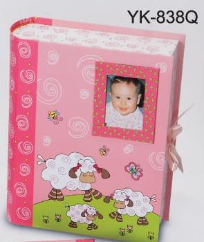 Cutie cadou trusou bebelus,cu accesorii