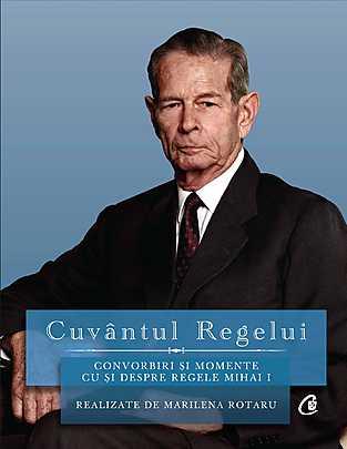 CUVANTUL REGELUI - DVD