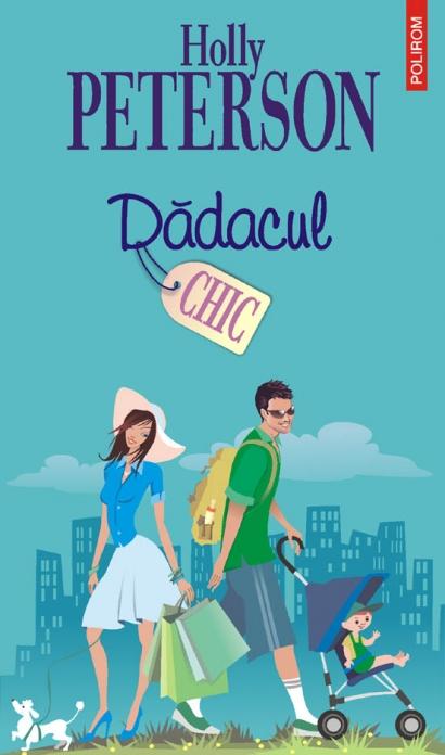 DADACUL - CHIC