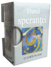 DARUL SPERANTEI