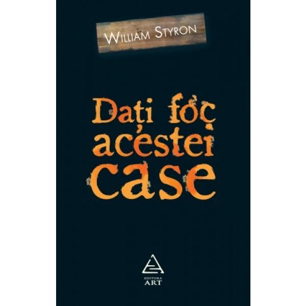 DATI FOC ACESTEI CASE