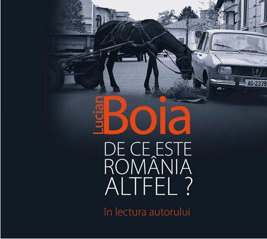 CD DE CE ESTE ROMANIA ALTFEL