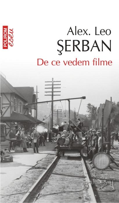 DE CE VEDEM FILME TOP10+