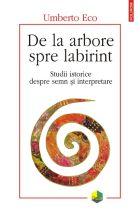 DE LA ARBORE SPRE LABI IRINT