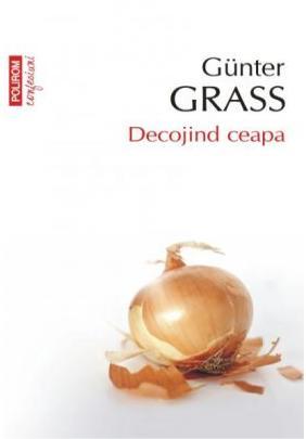 DECOJIND CEAPA