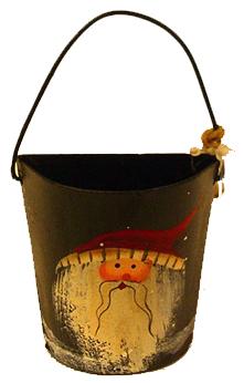 Decoratiune metal de agatat,Craciun97942
