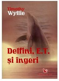 DELFINI,E.T. SI INGERI