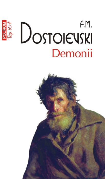 DEMONII TOP 10+