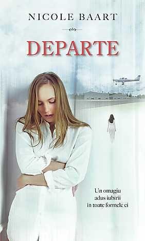 DEPARTE