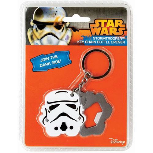 Deschizator sticle Stormtrooper