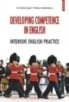 DEVELOPING COMPETENCE IN ENGLISH EDITIA 2