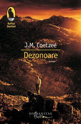 DEZONOARE EDITIA 2