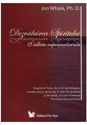 DEZVALUIREA SPIRITULUI