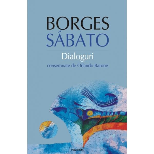 DIALOGURI CONSEMNATE DE ORLANDO BARONE