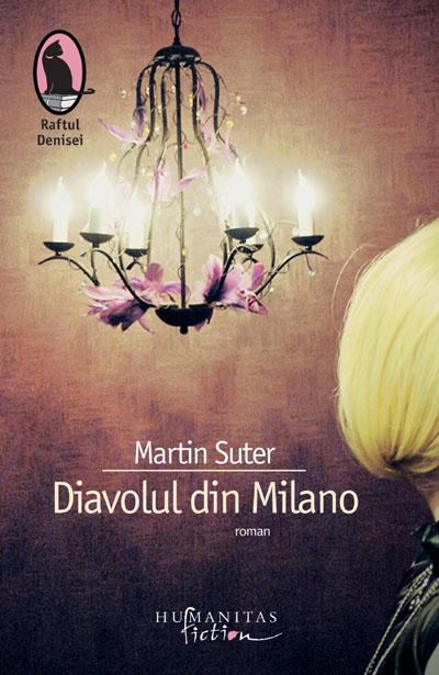 DIAVOLUL DIN MILANO .