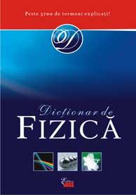 OXFORD.DICTIONAR DE FIZ FIZICA