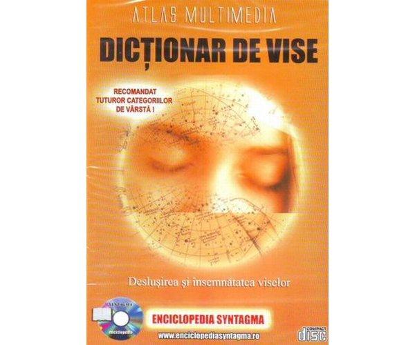 Dictionar de vise, ***