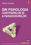 DIN PSIHOLOGIA CONTRARI RARIILOR SI A PARADOXUR