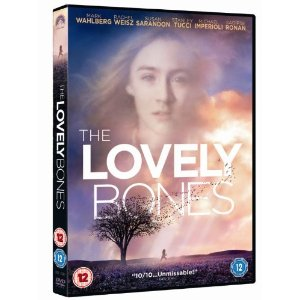 LOVELY BONES, THE DIN RAIUL MEU