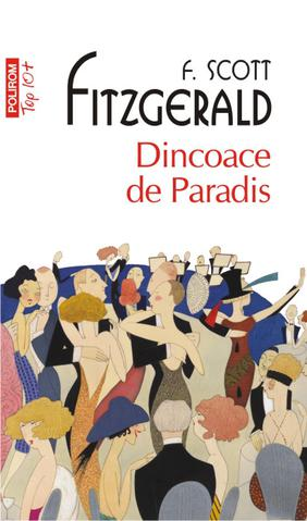 DINCOACE DE PARADIS TOP 10