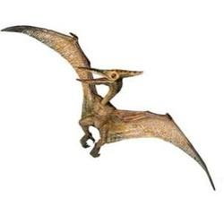 Dinozaur Pteranodon