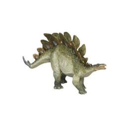 Dinozaur Stegosaurus
